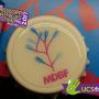 [MOLDURA] MDBF 2017 (13)