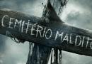 Remake de Cemitério Maldito ganha trailer inédito; assista