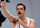 Exposição leva figurinos clássicos de Freddie Mercury a 4 cidades do Brasil