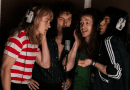Bohemian Rhapsody | Elenco revela como foi o 1º encontro com músicos do Queen; assista
