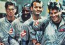 'Os Caça-Fantasmas' vai ganhar continuação da história original