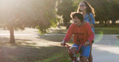 'Eduardo e Mônica' tem estreia antecipada nos cinemas