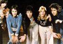 Filme inédito com Paul McCartney será lançado nos cinemas