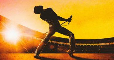Premiação LGBT suspende indicação de 'Bohemian Rhapsody' ao prêmio de Melhor Filme