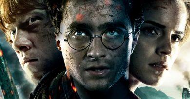 Ator de 'Harry Potter' admite que começou a beber para lidar com a fama