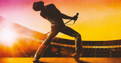 Bohemian Rhapsody | Roger Taylor rebate críticas ao filme