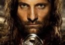 O Senhor dos Anéis | Elenco anuncia reunião online