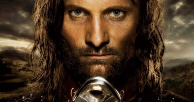 O Senhor dos Anéis | Série da Amazon é renovada para 2ª temporada
