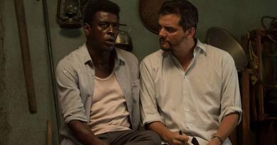 Marighella | Internautas brasileiros tentam negativar nota do filme