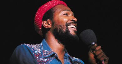 Disco instrumental raro de Marvin Gaye é revelado; ouça