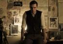 Tolkien | Família não aprova cinebiografia do criador de 'O Senhor dos Anéis'