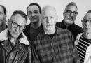 Bad Religion lança single inédito, 'Do The Paranoid Style'