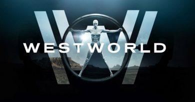 Westworld | HBO divulga trailer inédito da 3ª temporada