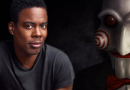 Jogos Mortais contará com novo filme com história de Chris Rock