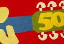 Festival Woodstock 50 anuncia novos investidores