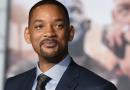 Will Smith vai produzir versão hip-hop de 'Romeu e Julieta' para Netflix