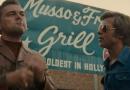 Era Uma Vez Em… Hollywood | Brad Pitt conhece Charles Manson em novo trailer