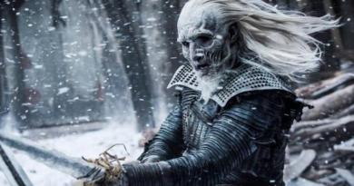 Game of Thrones | Piloto de série derivada será filmado em junho