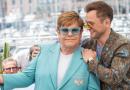 Rocketman |Trilha sonora de  cinebiografia de Elton John é disponibilizada para audição