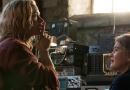 Um Lugar Silencioso 2 tem data de estreia adiantada no cinema