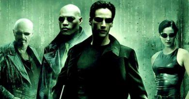 Matrix | Criadoras da série, irmãs Wachowski podem dirigir novo filme