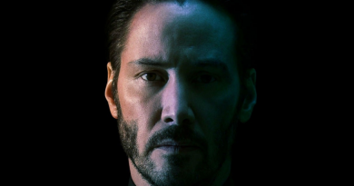 Marvel Studios confirma conversas com Keanu Reeves
