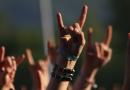 Site elege melhores singles do metal, por ano, desde 1970