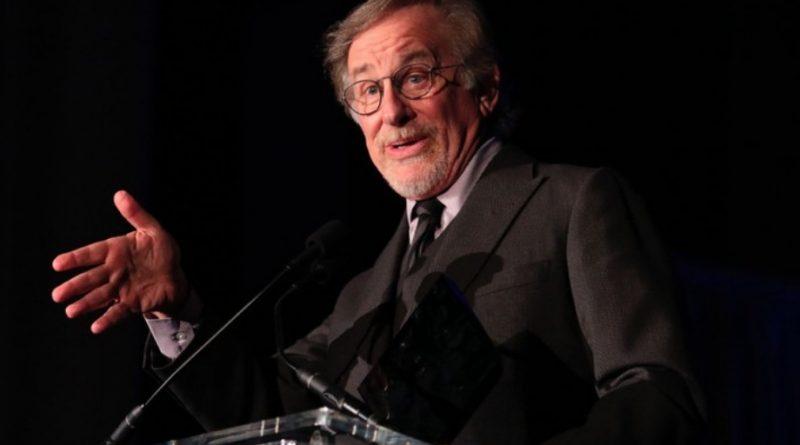 Indiana Jones | Steven Spielberg abandona direção após 40 anos na franquia