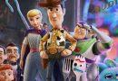 'Toy Story 4' estreia nos cinemas com clima de nostalgia