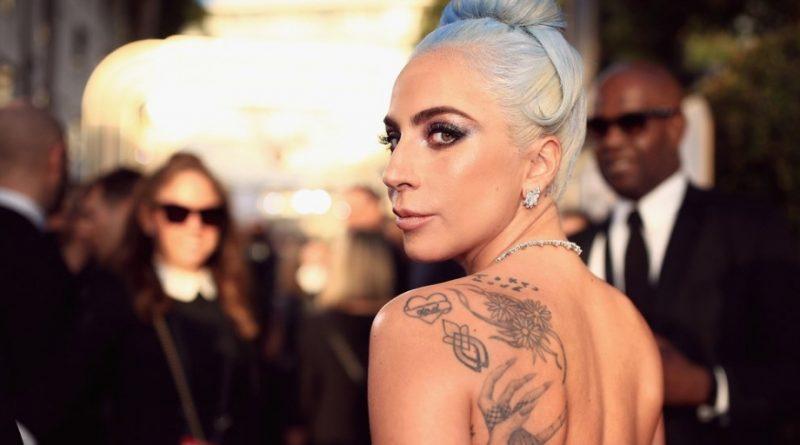 Guardiões da Galáxia 3 | Lady Gaga pode viver namorada de Rocket