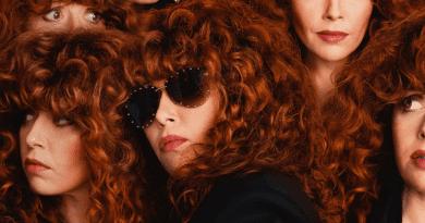 Emmy 2019 | Maioria das séries indicadas na categoria de comédia  têm protagonistas mulheres