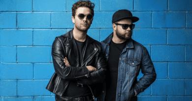 Royal Blood anuncia novo álbum e libera faixa-título; ouça