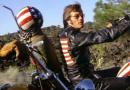 Peter Fonda, de Easy Rider e Motoqueiro Fantasma, morre aos 79 anos