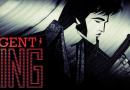 Agent King | Elvis Presley será um espião em nova animação da Netflix