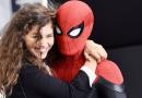 Homem-Aranha: Longe de Casa bate 007 e vira maior bilheteria da Sony