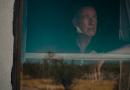 Bruce Springsteen dirige filme sobre o álbum Western Stars; veja o trailer