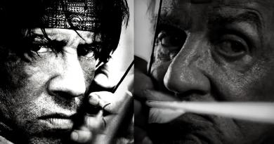 Rambo: Até o Fim | Sylvester Stallone começa a caçada em novo trailer