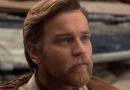 Ewan McGregor viverá Obi-Wan em nova série de 'Star Wars'