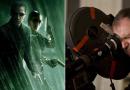 Matriz 4 terá John Toll, diretor de fotografia premiado no Oscar