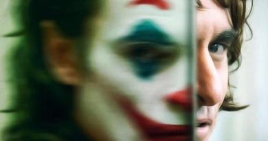 Coringa | Imagens fortes de violência e sexo restringem filme para maiores de 18 anos