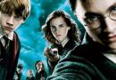 Harry Potter | Audiolivros da saga serão lançados em 2020, no Brasil