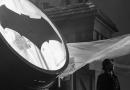 Bat-Sinal iluminará céu de São Paulo durante o Batman Day, em setembro
