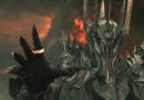 O Senhor dos Anéis | Série da Amazon será gravada na Nova Zelândia