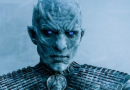 A Longa Noite | Piloto da série derivada de Game of Thrones já está pronto