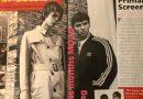 Revelados atores que vão viver os irmãos Gallagher em filme sobre gravadora do Oasis