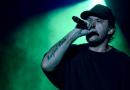 Chorão: Marginal Alado | Confira o teaser do documentário sobre o músico