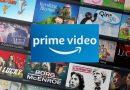 Amazon Prime anuncia produção de séries brasileiras para 2020