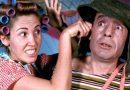 'Chaves' e 'Chapolin' terão novos programas de TV