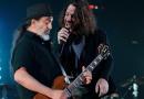 Soundgarden | Kim Thayil confirma novo disco, mas nega futuro sem Chris Cornell