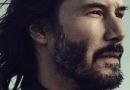 John Wick 4 e Matrix 4 estreiam no mesmo dia e é declarado Keanu Reeves' Day